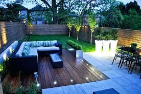 Terraced Patio Designs Terraced Patio Designs Stunning Terrace Landscaping Ideas Terrace