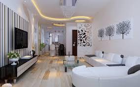 home design home design added 10 new photos facebook