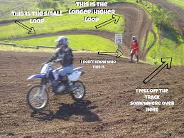 Funny Motocross Memes - funny dirtbike memes largest and the most wonderful bike