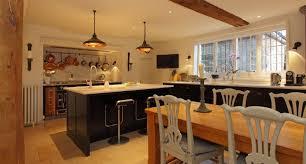 home interior lighting design kitchen lighting design in residential homes bruce