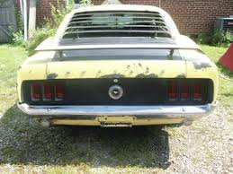 ford mustang for sale in sa ford mustang 302