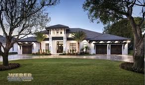 southern living home interiors hawaiian style homes interiors southern living house plans southern