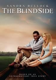 The Blind Side Charge Of The Light Brigade The Blind Side Warner Bros Movies