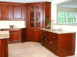 where to place knobs on kitchen cabinets kitchen cabinets knobs and handles hles hles kitchen cupboards