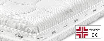 materasso ergonomico significato detrazione fiscale materassi eminflex