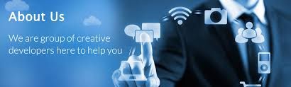 about us about us learn more about tech service us techserviceus