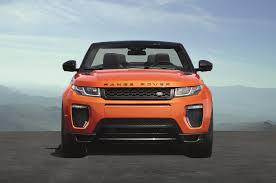 range rover front 2017 range rover evoque suv front design 2249 nuevofence com