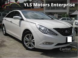 why wont my hyundai sonata start hyundai sonata 2013 executive 2 0 in kuala lumpur automatic sedan