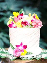 hawaiian themed wedding cakes hawaiian wedding cake royal wedding cake recipe as to help you get