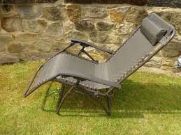 Metal Reclining Garden Chairs Metal Garden Furniture Www Uk Gardens Co Uk Online Garden