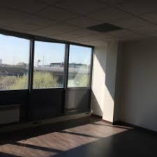 bureau a louer 93 location bureau pantin 93500 bureaux à louer pantin 93