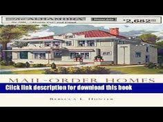 Home Design Library Download New Home Builders Http Www Eightynine10studios Com New Home