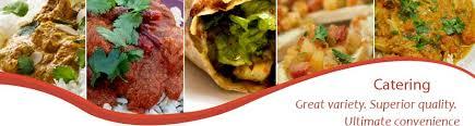 online food gifts food order bangladeshi food online dhaka food bangladesh food