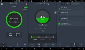 best battery app android top 5 best battery saver apps for android device scholars globe