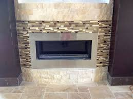 Fireplace Ideas Modern Fireplace Styles And Design Ideas Fireplace Styles 100 Design