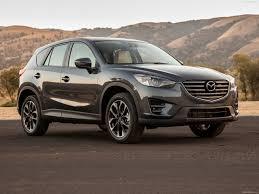 Rx7 2016 1600x1200px Interesting Hd Mazda Rx7 Walls 77 1465565943