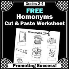 noun worksheets all kids network language pinterest