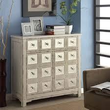 sam s club storage cabinets versailles mirror storage cabinet sam s club