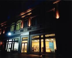 jakes hair salon dallas best hair salon avalon salon shopping and services best of