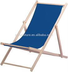 Beach Lounge Chair Png In Water Pool Chair In Water Pool Chair Suppliers And