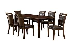 Extendable Dining Table Set Sale Kitchen Furniture Adorable Expandable Dining Table Country