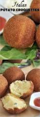 Cooking Italian Comfort Food 41 Best Manuela U0027s Appetizer Recipes Images On Pinterest