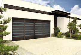 modern design garage door modern contemporary architecture