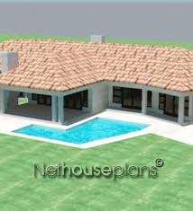 Famous House Floor Plans Www Swawou Org Duplex House Plans One Story Duplex