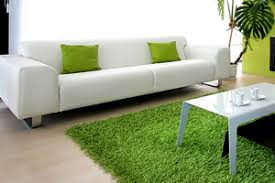 green upholstery cleaner green upholstery cleaning santa get your upholstery a