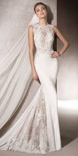 san wedding dresses san 2017 wedding dresses world of bridal