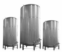 design of milk storage tank stainless steel storage tanks anco storage anco equipment llc