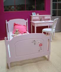 Beds For Girls Ikea by Cute Toddler Beds For Girls U2014 All Home Design Ideas