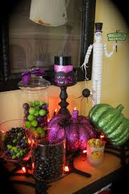the 25 best witch theme party ideas on pinterest halloween