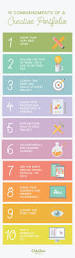 the 25 best portfolio ideas ideas on pinterest portfolio design