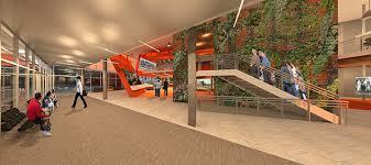 interior design for seniors interior design seniors sweep top iida student design awards