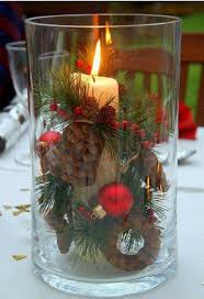 86 best navidad images on pinterest christmas ideas christmas