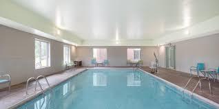 Best Home Furnishings In Frankfort Indiana Hotels Frankfort Ky Holiday Inn Express U0026 Suites Frankfort Ihg
