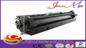 ricoh brand aficio 1022 1027 2022 2027 copier drum pcu unit type