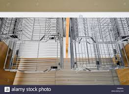 dish rack for kitchen cabinet kitchen decoration