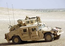 armored hummer top gear when we u0027re talking about armoured vehicles nothing comes into my