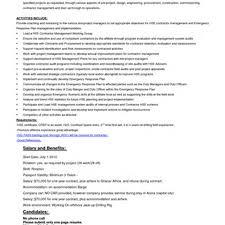 safety officer resume key skills download security guard resume
