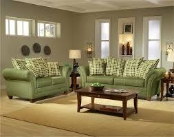 Green Sofa Living Room Unique Green Sofa Living Room Tedx Olive Green Wall Paint