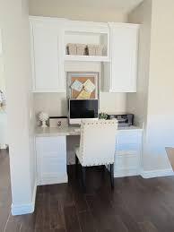 ergonomic built in desks 2 small built in desk in kitchen wall to