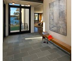 home depot black friday flooring 38 best flooring images on pinterest homes home and kitchen