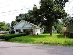 Homes For Rent In Houston Tx 77009 2420 Baylor Houston Tx 77009 Mls 22052084