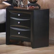 Black Wood Nightstand Black Wood Nightstand U2014 New Decoration How To Make A Wood Nightstand