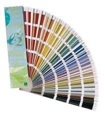 expert advice choosing an interior paint palette old house