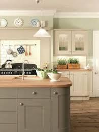 symph rockford ivory and sage kitchen kitchens u0026 bathrooms we