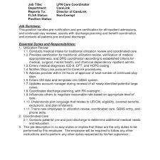 licensed practical nurse resume format stunning licensed practical nurse resume format pictures