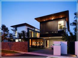 tropical home designs home design frightening tropical house design pictures ideas